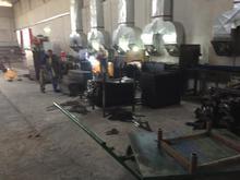 تولید کننده قالب بتن اسکافلد جک سقفی متعلقات در شیپور