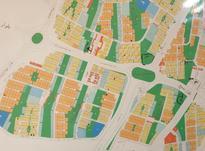 فروش زمین مسکونی 216 متر در شهر جدید هشتگرد در شیپور-عکس کوچک