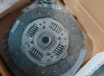انواع دیسک و صفحه در شیپور-عکس کوچک