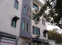 اجاره یک واحد آپارتمان مستقل واقع در کارگر 19 در شیپور-عکس کوچک