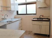 اجاره آپارتمان 45 متر در شهرک غرب در شیپور-عکس کوچک