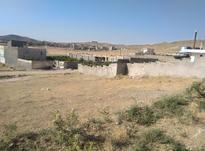 دوقطعه زمین کنار هم جهت ویلا (راهنمایی) در شیپور-عکس کوچک