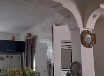 فروش ویلا 185 متر در قائم شهر در شیپور-عکس کوچک