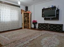 آپارتمان مسکن مهر مروارید طبقه اول در شیپور-عکس کوچک