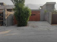 خونه مغازه کنار دریا بندر شیرینو در شیپور
