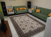 فروش آپارتمان 49 متر در کمیل/فول/تک واحدی/غرق در نور در شیپور-عکس کوچک