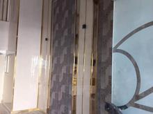 140متر اداری لوکس نوساز در شیپور