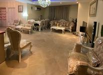 اجاره آپارتمان 90 متر در یوسف آباد در شیپور-عکس کوچک