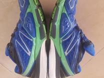 کفش مخصوص دویدن مردانه سالومون مدل X-Scream 3D GTX در شیپور