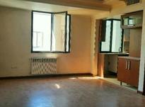 فروش آپارتمان 70 متر در جنت آبادشمالی در شیپور-عکس کوچک