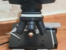 میکروسکوپ لایتس آلمان آزمایشگاهی میکروسکپ ازمایشگاه المانی در شیپور