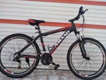 دوچرخه حرفه ای 26 آمانو کاملا نو در شیپور