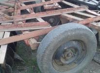 دیسک سالم 28 در شیپور-عکس کوچک