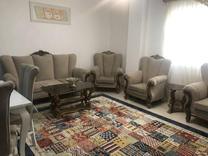 آپارتمان 62 متر تک خواب در شیپور