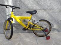 دوچرخه سایز 26 در شیپور-عکس کوچک