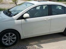 ماشین سالم سالم در شیپور