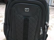 فروش کیف مدرسه در شیپور