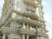 اجاره آپارتمان 315 متر در نیاوران در شیپور