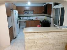 اجاره آپارتمان 87 متر در قائم شهر، مهمانسرا بر اصلی در شیپور