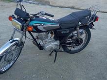 فروش به تعداد و تکی موتورها در شیپور