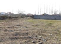 فروش زمین یک سوم الهیه/بلوک 1 در شیپور-عکس کوچک
