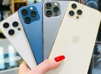 iPhone 12 pro max ( سوپر کپی ) ارسال در شیپور-عکس کوچک