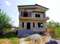 فروش زمین مسکونی 300 متر در محمودآباد در شیپور-عکس کوچک
