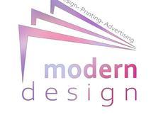 طراحی موشن گرافیک ، کاتالوگ ، بنر و .. در شیپور