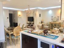 فروش آپارتمان 94 متر در بلوار فردوس غرب در شیپور