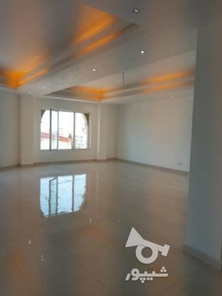 آپارتمان 170 متر رادیو دریا در گروه خرید و فروش املاک در مازندران در شیپور-عکس1