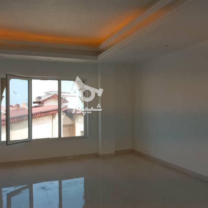 آپارتمان 170 متر رادیو دریا در گروه خرید و فروش املاک در مازندران در شیپور-عکس5