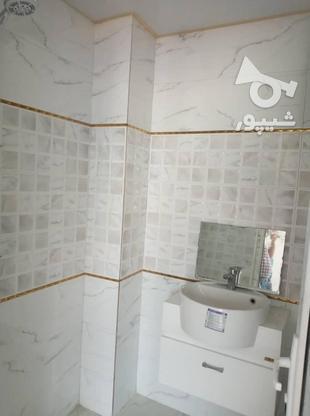 آپارتمان 170 متر رادیو دریا در گروه خرید و فروش املاک در مازندران در شیپور-عکس11