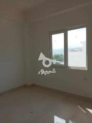 آپارتمان 170 متر رادیو دریا در گروه خرید و فروش املاک در مازندران در شیپور-عکس7