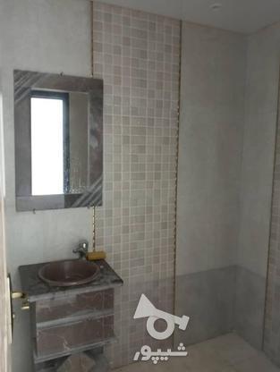 آپارتمان 170 متر رادیو دریا در گروه خرید و فروش املاک در مازندران در شیپور-عکس13