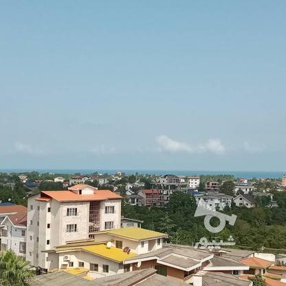 آپارتمان 170 متر رادیو دریا در گروه خرید و فروش املاک در مازندران در شیپور-عکس4