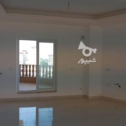 آپارتمان 170 متر رادیو دریا در گروه خرید و فروش املاک در مازندران در شیپور-عکس14