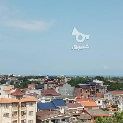آپارتمان 170 متر رادیو دریا در گروه خرید و فروش املاک در مازندران در شیپور-عکس3
