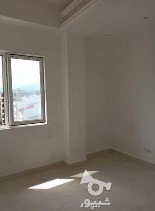 آپارتمان 170 متر رادیو دریا در گروه خرید و فروش املاک در مازندران در شیپور-عکس8