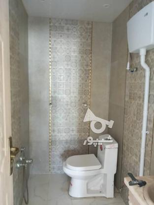 آپارتمان 170 متر رادیو دریا در گروه خرید و فروش املاک در مازندران در شیپور-عکس6