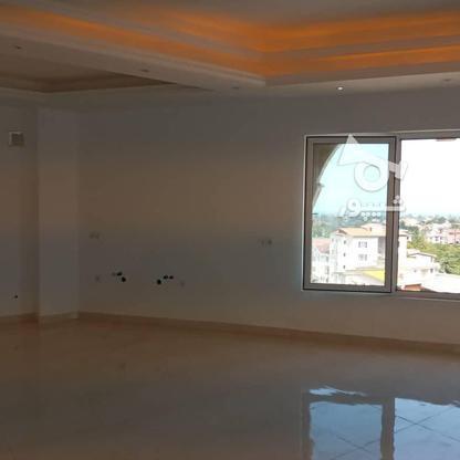 آپارتمان 170 متر رادیو دریا در گروه خرید و فروش املاک در مازندران در شیپور-عکس2