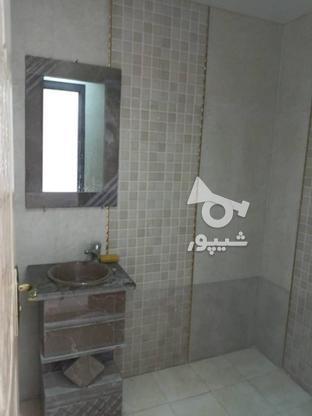 آپارتمان 170 متر رادیو دریا در گروه خرید و فروش املاک در مازندران در شیپور-عکس9