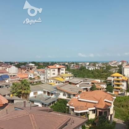 آپارتمان 170 متر رادیو دریا در گروه خرید و فروش املاک در مازندران در شیپور-عکس12