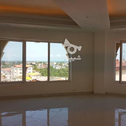 آپارتمان 170 متر رادیو دریا در گروه خرید و فروش املاک در مازندران در شیپور-عکس15