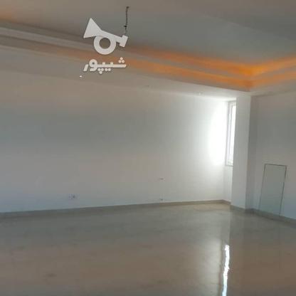 آپارتمان 170 متر رادیو دریا در گروه خرید و فروش املاک در مازندران در شیپور-عکس10