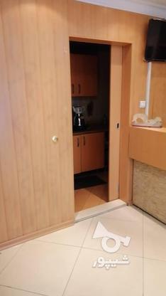 اجاره اداری 79 متر در شهرک غرب در گروه خرید و فروش املاک در تهران در شیپور-عکس8
