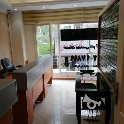 اجاره اداری 79 متر در شهرک غرب در گروه خرید و فروش املاک در تهران در شیپور-عکس11