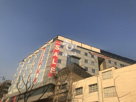 17 متر مغازه تجریش تندیس اجاره در گروه خرید و فروش املاک در تهران در شیپور-عکس1