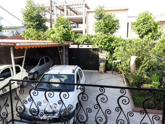 فروش ویلا 300 متر در رودسر در گروه خرید و فروش املاک در گیلان در شیپور-عکس6