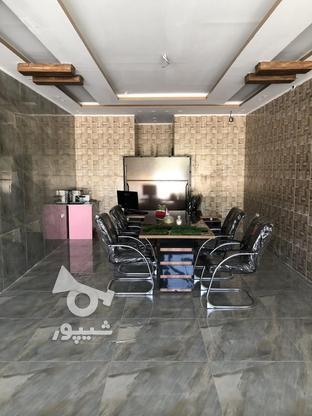 اجاره مغازه تهراندشت سرخاب در گروه خرید و فروش املاک در البرز در شیپور-عکس1