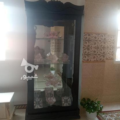 فروش ویترین در گروه خرید و فروش لوازم خانگی در مازندران در شیپور-عکس1